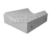 Блок  Ф 12. 1   d1000